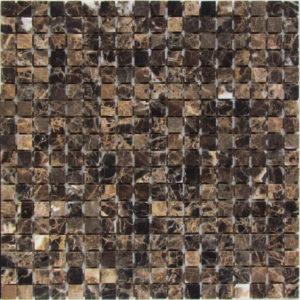 Ferato-15 slim (POL) мозаика