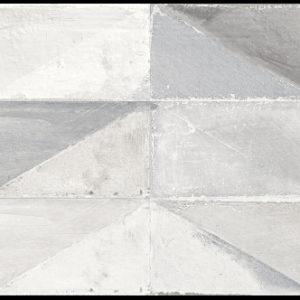 Décor Tribeca Azul плитка