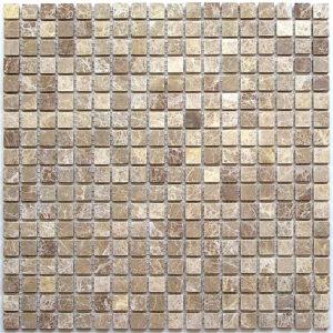 Madrid-15 slim (POL) мозаика