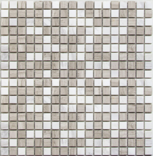 Melange-15 мозаика