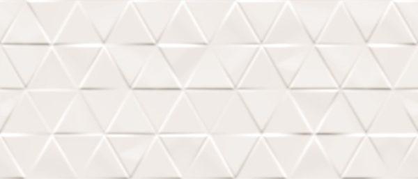 Sada Decor Blanco плитка