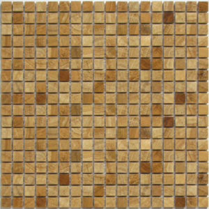 Siena-15 мозаика
