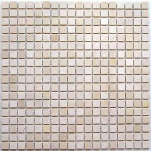 Sorento-15 slim (Matt) мозаика