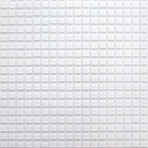 Super white мозаика