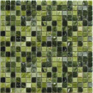 Sydney-15 мозаика
