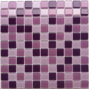 Vialet мозаика