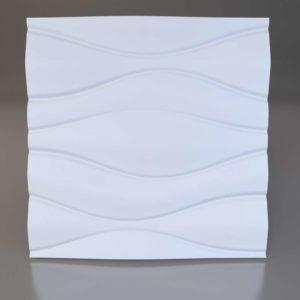 3D панели Liana