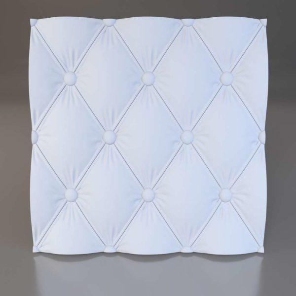 3D панели Lounge