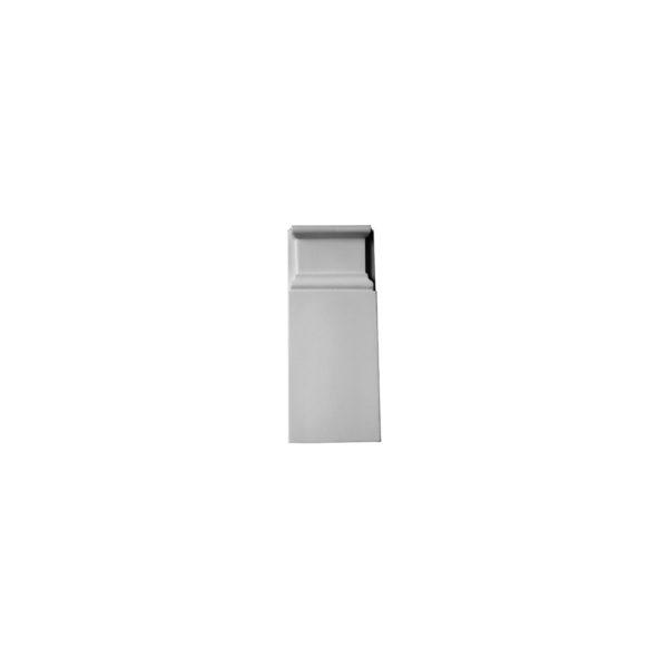 D 1104 обрамление дверей