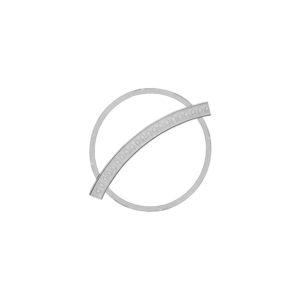 KR 111 круговые бордюры