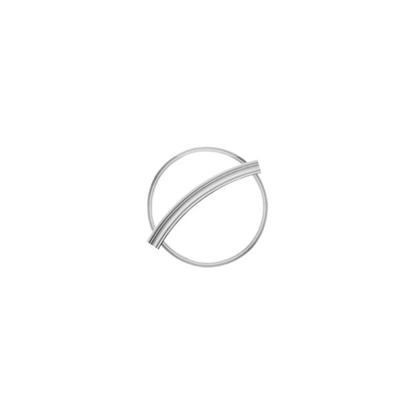 KR 112 круговые бордюры