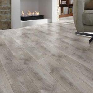 Кварцвенилова плитка Alpine Floor