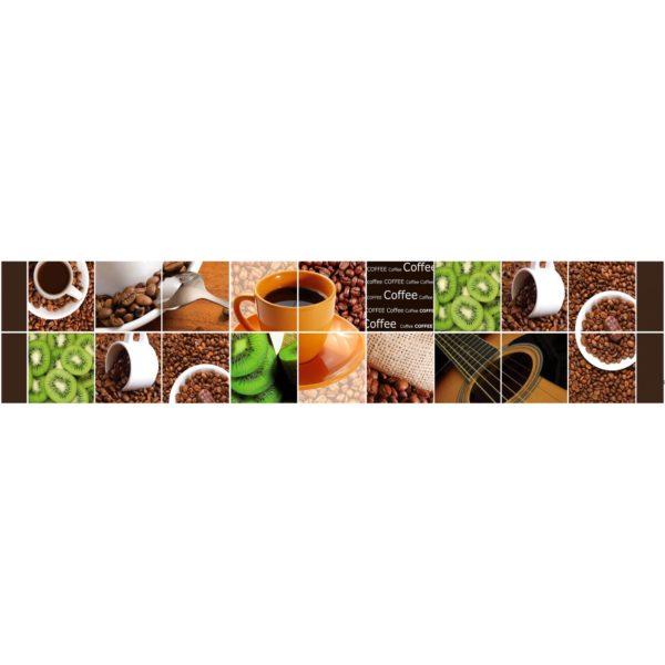 Кухонный фартук AКV 09