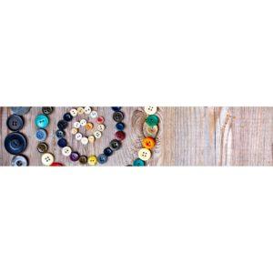 Кухонный фартук BN 009