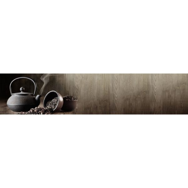 Кухонный фартук BN 013