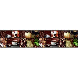Кухонный фартук BS 63