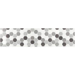 Кухонный фартук EP 101 (HD3 013)