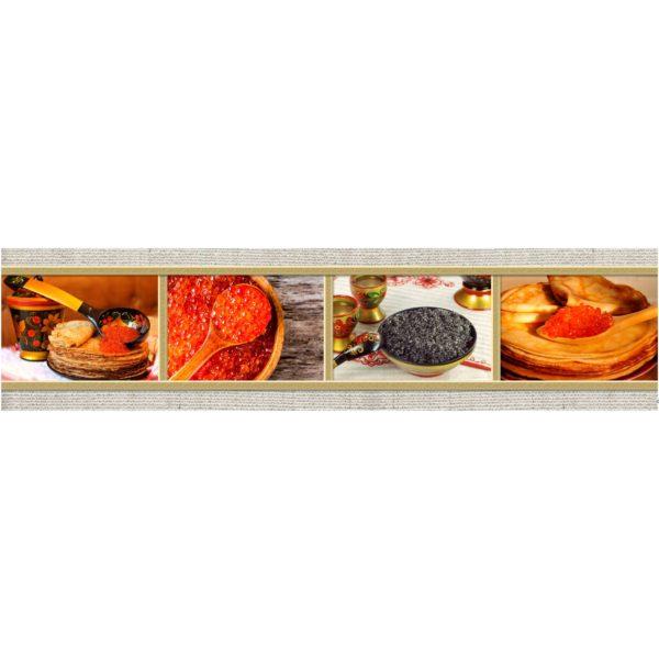 Кухонный фартук ЕР 93