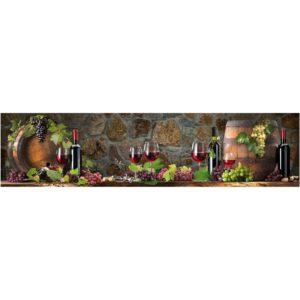 Кухонный фартук ЕР 99