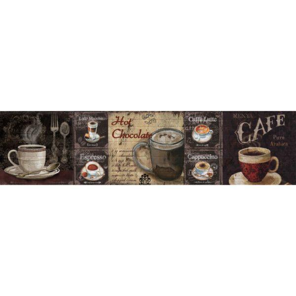 Кофе ассорти