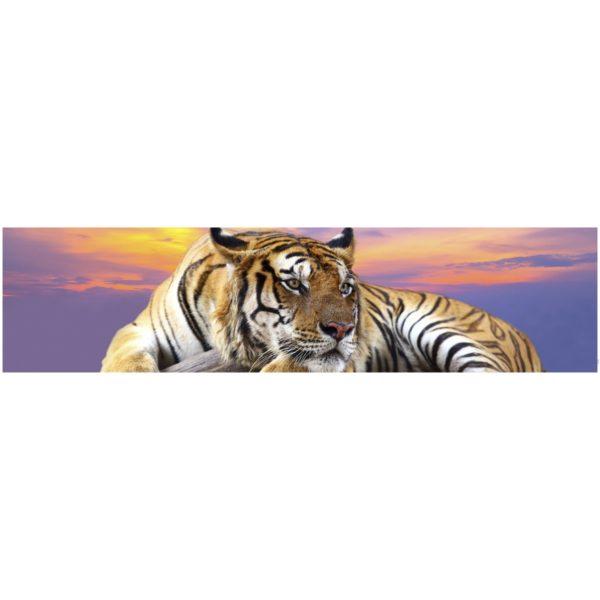 Кухонный фартук Тигр 2
