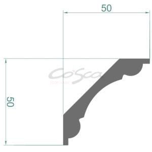COSCA KX001