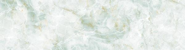 LAVINO 88330-2