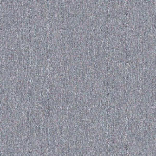88353-4