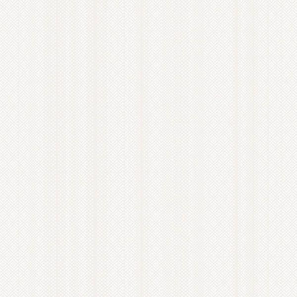 81106-1/63р