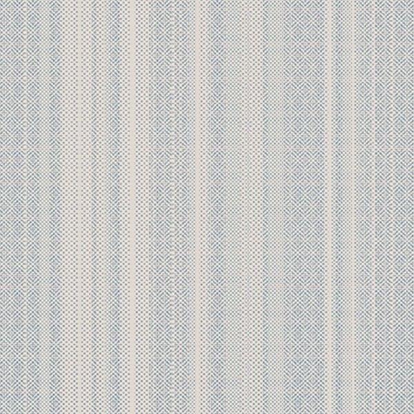 81106-6/64р