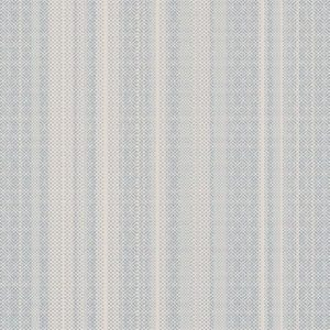 81106-6/60р