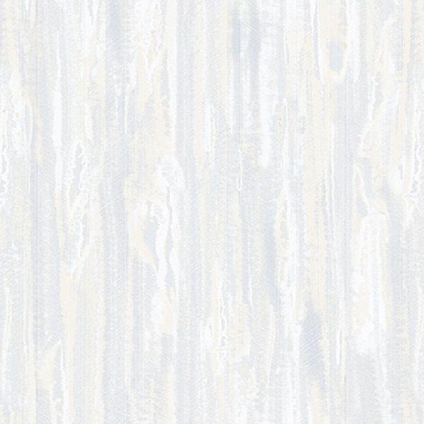 81108-1/56р