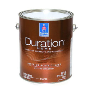 Duration home