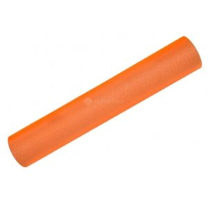 Подложка ALPINE FLOOR Orange Premium IXPE