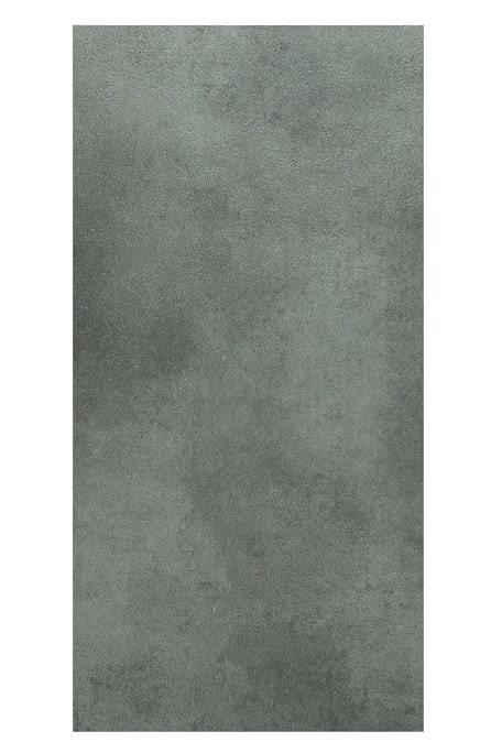 ECO 4-12 плитка