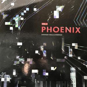 Коллекция PHOENIX