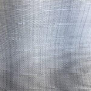 88308-1