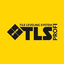 Система выравнивания плитки TLS -Profi